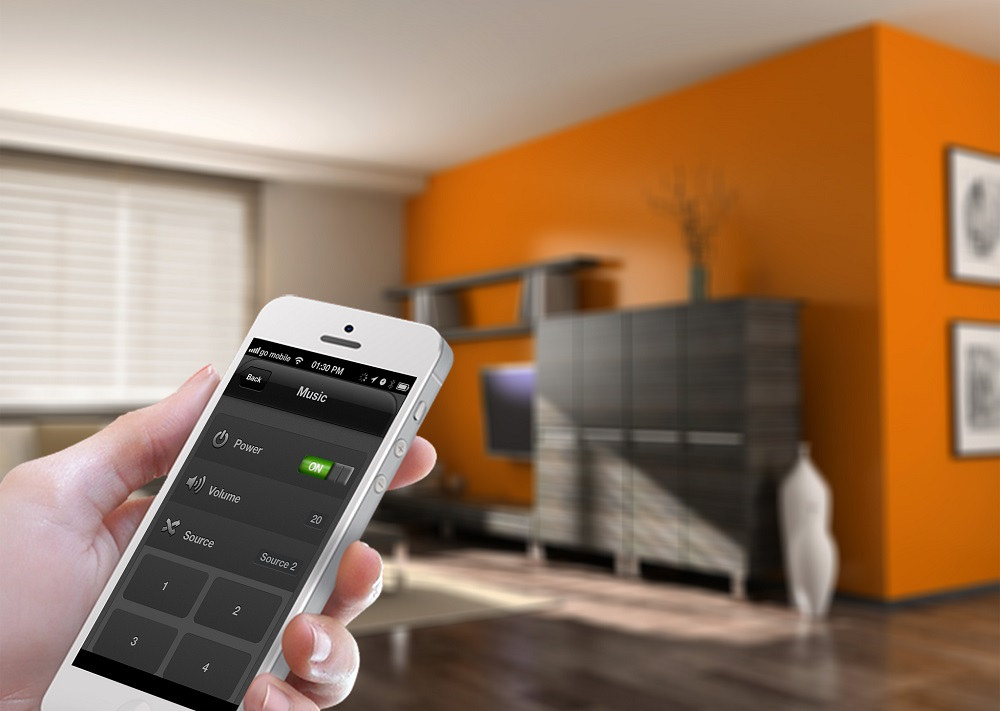 With our Home Automation offering we have brought our industrial and building automation expertise to smart-home technology offering affordable and ... & Home Automation - ESI